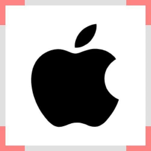 iPhone SE Plus 或采用侧边指纹识别方案