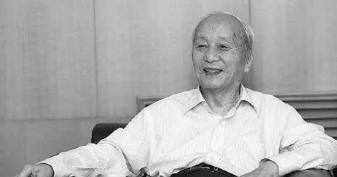 稀有金属工业开拓者李东英院士逝世,享年100岁
