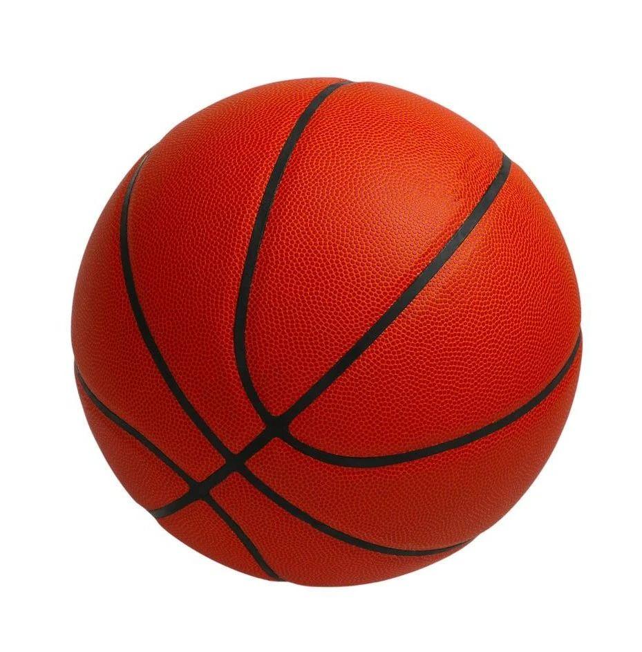2020年天津市第六届业余篮球联赛开始报名啦