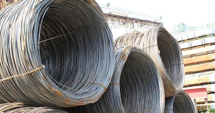 8月高生产、高用电量!工业制造带动钢材行业再提速