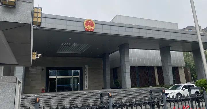 采矿形成危房,贵州织金91位村民起诉县政府、矿业公司再审胜诉