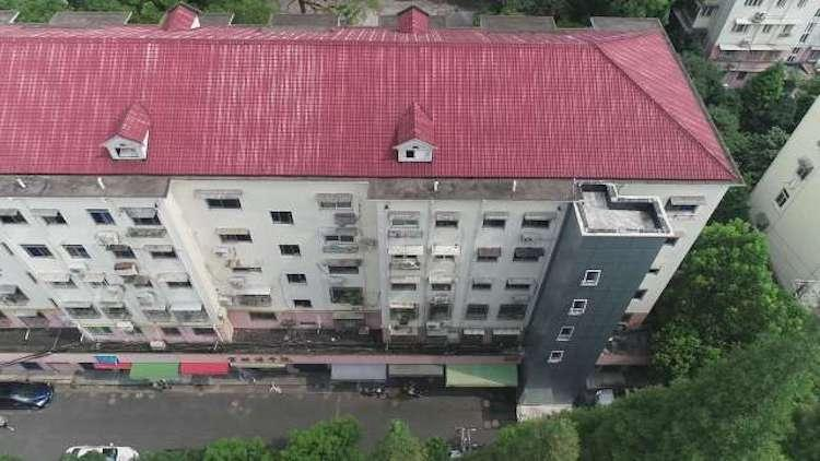 上海老公房加装电梯调查报告(三):加装好的电梯要如何来管好?