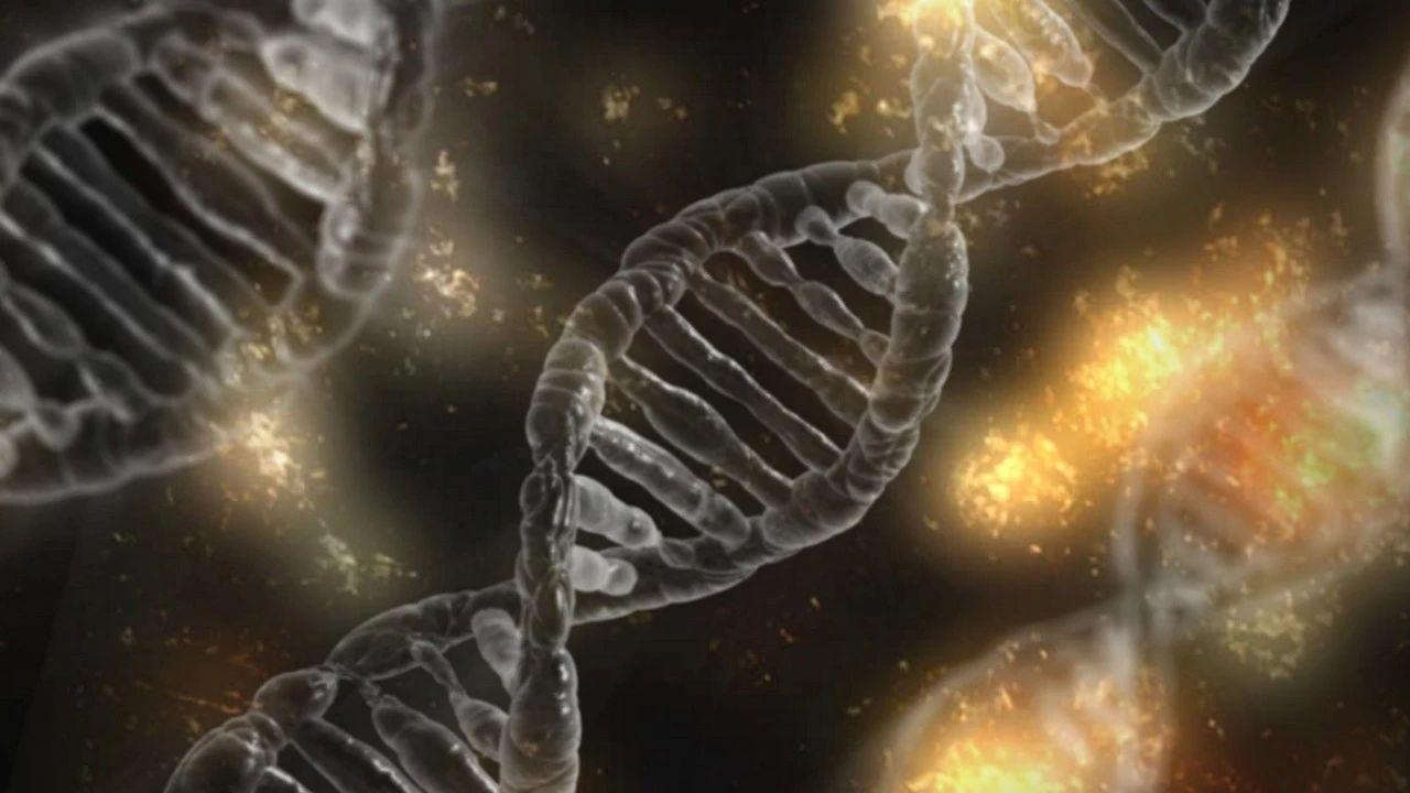 NEJM重磅:最强癌基因靶向治疗新进展!首个KRAS靶向药Sotorasib更新早期试验数据,治疗晚期肺癌有效率达32%