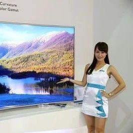 三季度电视面板已涨价30%,四季度仍有空间,头部公司业绩持续改善