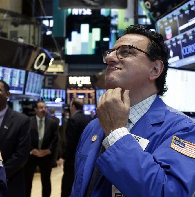 嫌纽交所和纳斯达克收费太贵,华尔街大佬投资的新交易所上线!