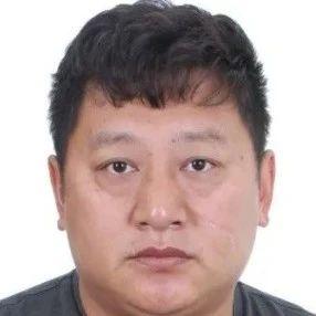 """公安部B级通缉犯""""张大宝子""""落网!黑龙江警方曾悬赏30万缉拿!"""