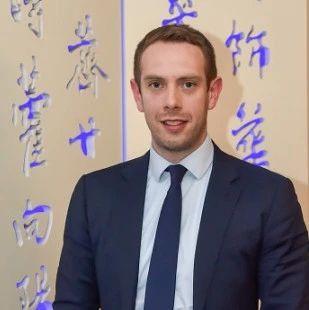 职场 | 捷豹路虎中国任命新CFO