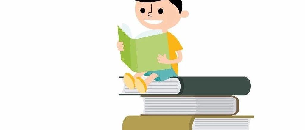 【教育】今年下半年英语四六级考试本月下旬报名!细则看过来