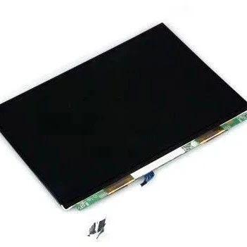 面板供需续紧 Q4电视面板价格仍有10%上涨空间