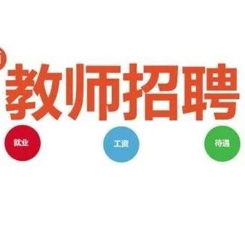 丽江师范高等专科学校2020年第二批公开招聘工作人员公告