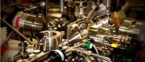 高温超导涂层导体、涌现拓扑物质的扫描隧道显微技术、MPI和OpenMP、拓扑超导和高温超导二维材料 | 本周直播物理讲座