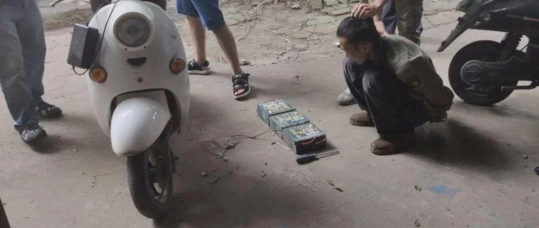 两男子在柳州干这事,一个回公司被堵,一个被陌生人call十几次