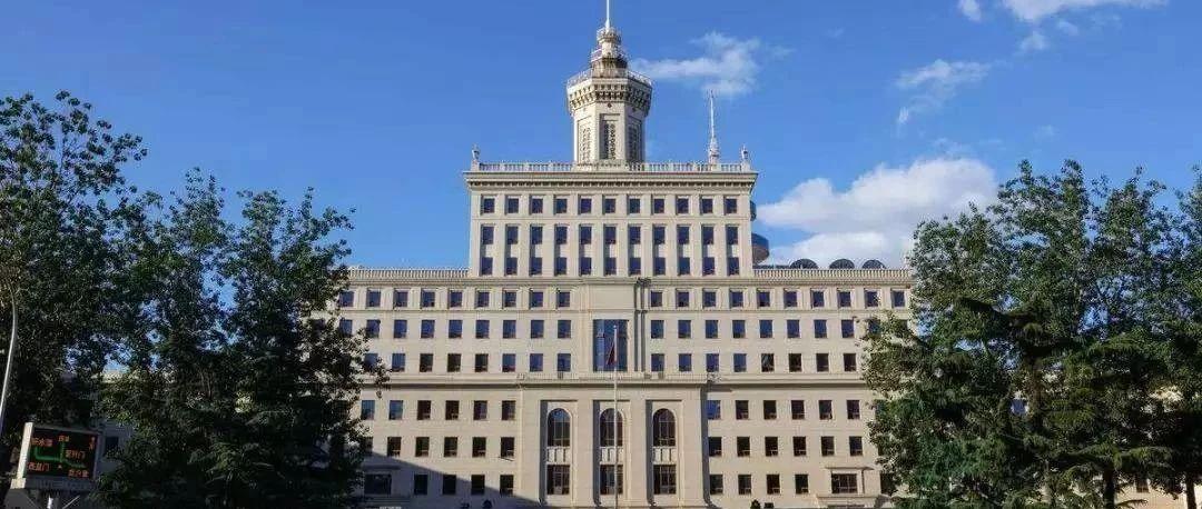 广电总局部署加强建党100周年主题文艺作品创作