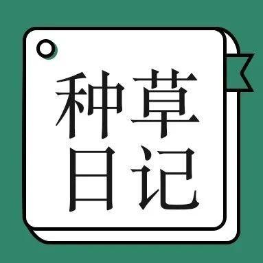⊱张爱玲:女人最重要的不是婚姻,不是孩子,而是......