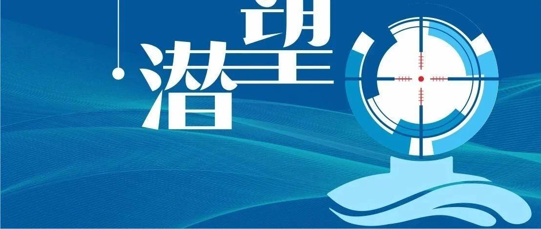 """潜望丨雪松信托迷雾:42只产品风控全线""""裸奔"""",220亿底层资产尽数虚无,借道假央企转移百亿巨资!"""