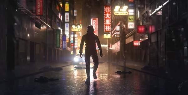 值得期待的次世代原创IP盘点《幽灵线:东京》、《神陨》