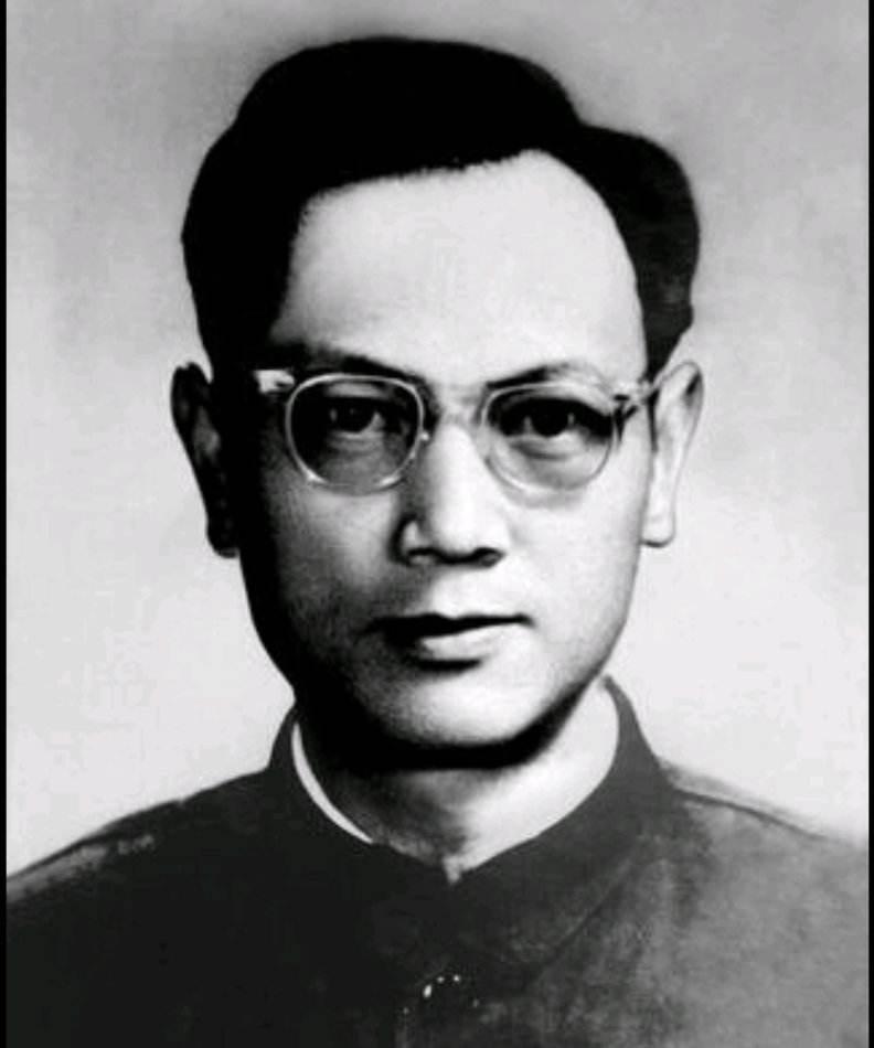 27年前,中科院院士陈彪在南京紫金山消失,为何至今没找到原因
