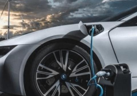 电动汽车究竟有没有辐射,长期驾驶电动车危险吗?网友:智商税
