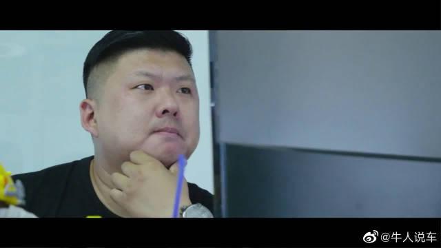 视频:北京越野BJ40城市猎人版