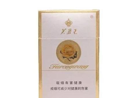 三十元以内最好抽的几款香烟,芙蓉王上榜,有一款非常适合农民工