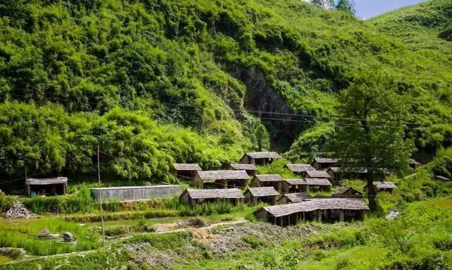 贵州三穗:历史长河中触摸乡土造纸的时间厚薄