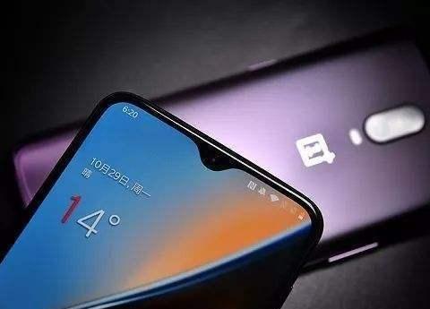 细思极恐:一加8T或与iPhone 12撞车,刘作虎该怎么办?