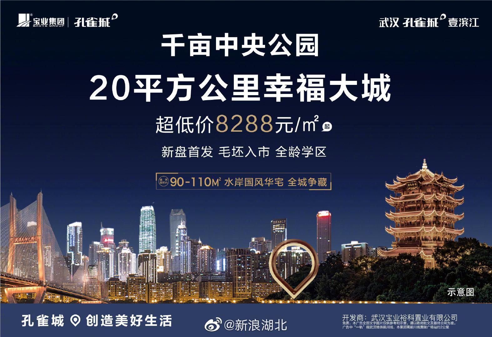 """近年来,随着武汉市四大产业集群""""大光谷、大车都、大临空、大临港"""""""