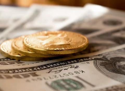 家庭理财中避开风险,最稳定的理财产品有哪些?