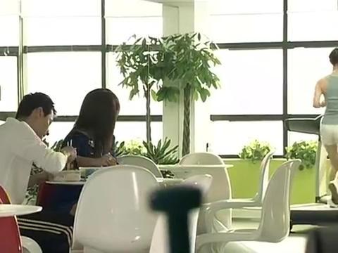 情感!盛女的黄金时代:金振道事件原委,光天力挺杂志社