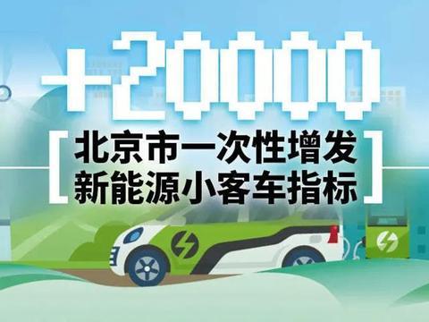 2万新能源指标,你选比亚迪宋Pro EV还是埃安V?