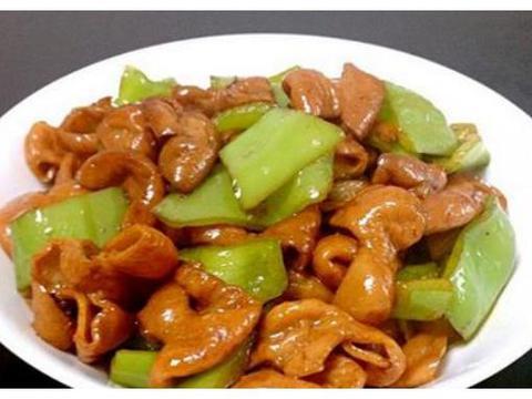美食推荐:红烧虾皮冬瓜、农家烧带鱼、虾米卷心菜、尖椒肥肠做法