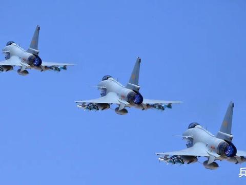 巴基斯坦订购百架四代机,价格为阵风十分之一,印度空军羡慕不已
