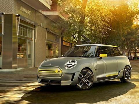 为什么国内的德系车都是汽油车,而德国的柴油车更受当地人青睐?