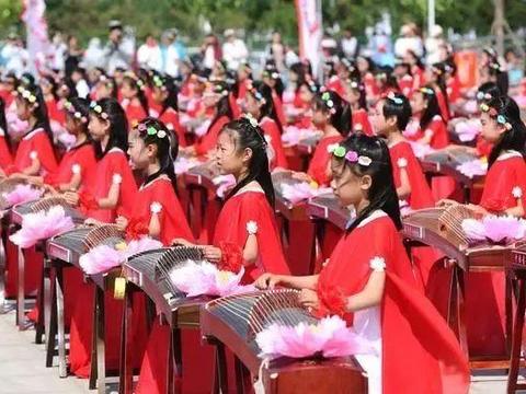 龙虎山嗨玩中秋国庆:大型音乐盛宴、九重惊喜好礼、月饼免费送