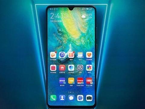 """手机市场逐渐""""回暖""""了?厂商跃跃欲试,会如何拉动销量?"""