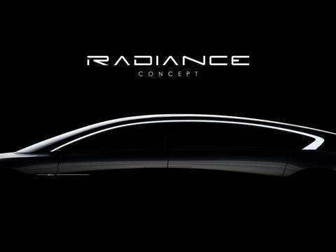 BEIJING公布北京车展参展阵容,首款插混合车型亮相