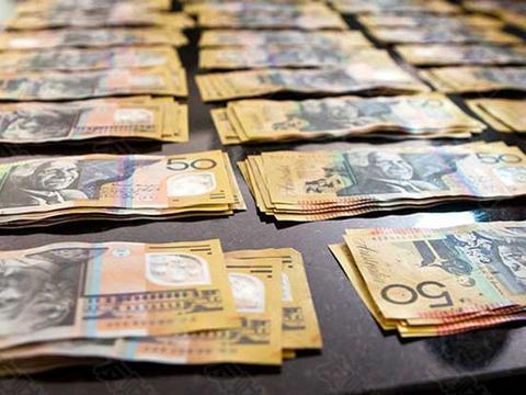 西太平洋银行的埃文斯预测澳大利亚央行将降息 震动澳洲市场