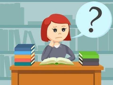 小学语文单元复习:家长从3点辅导孩子复习,期中考试都能考100分