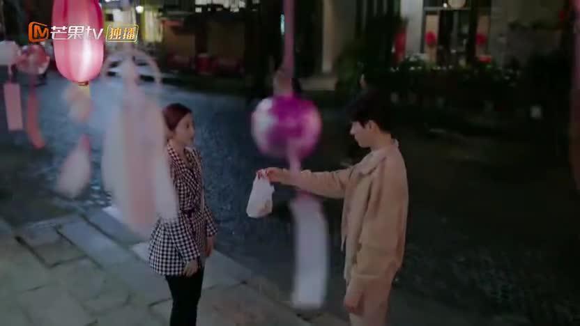 """《从结婚开始恋爱》治愈来袭!""""方凌永驻""""温情告白甜化你"""