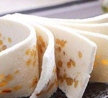 衢州市常山县8大推荐美食 这些当地食物值得一尝