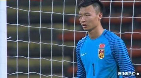 国奥绝对主力俱乐部几乎零出场,足协杯还不让出场!球迷:换队吧