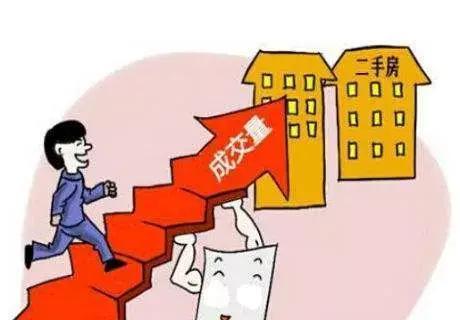 惠州楼市 | 网签3359套,大亚湾夺片区销冠