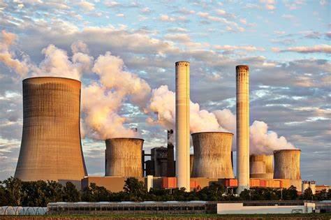 纽约、伦敦等欧美非12座城市承诺从化石燃料撤资