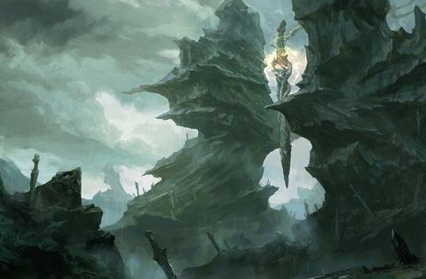 四本科幻小说,末日降临,妖兽来袭,获得恐龙化石,组建恐龙大军