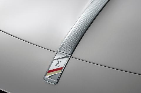 DS汽车的法式高定工坊 汲取高端腕表美学 打造豪华雅致内饰