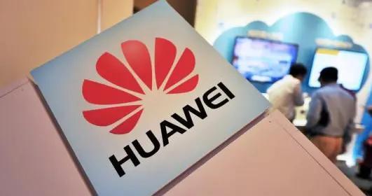 确认了!华为将推出自有品牌显示器及消费级台式机