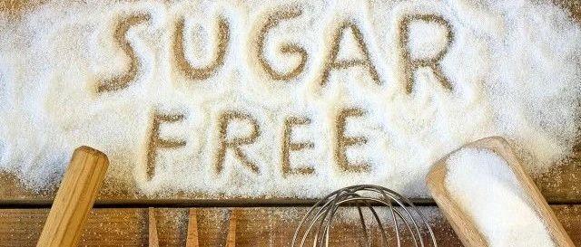 金禾实业:全球人工甜味剂龙头,结构性替换叠加行业增长