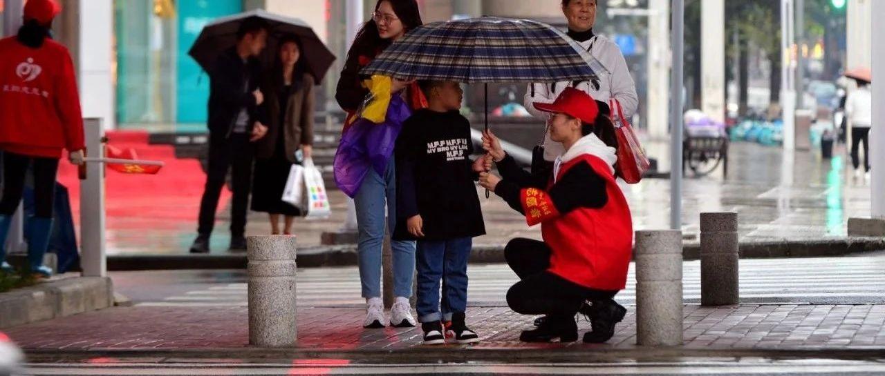 襄阳日报·新闻早餐 |学生、儿童免费接种流感疫苗开始