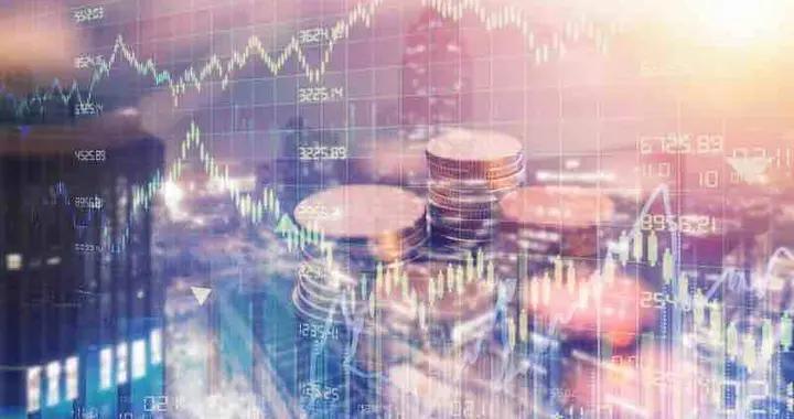 山东持续加大进出口奖励力度促进外贸增长