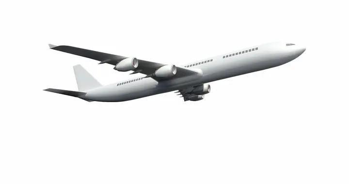 首都机场取消航班12架次